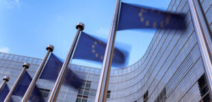 Совет ассоциации Украина-ЕС состоится в феврале 2021 года