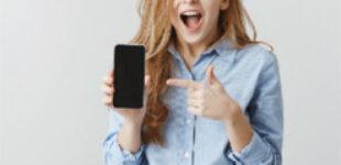Многочасовое использование смартфона не ухудшает психическое здоровье — исследование