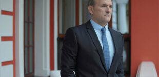 Виктор Медведчук: Министр здравоохранения Степанов должен быть отправлен в отставку за ложь и циничные манипуляции