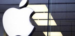 Европейские потребители будут судиться с Apple из-за ухудшения работы смартфонов