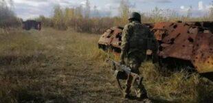 Войска России обстреляли украинские позиции на Донбассе – штаб ООС