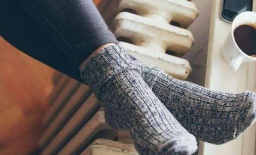 Если постоянно мерзнут руки и ноги: медик назвала самые распространённые заболевания при необычном симптоме