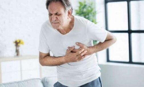 Учёные назвали самый неожиданный предвестник инфаркта