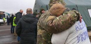 Обмен пленными при посредничестве Медведчука – одна из договоренностей парижского саммита, — итальянский информационный сайт