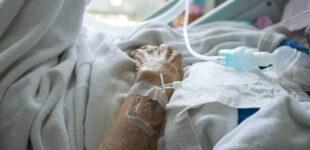 В Италии врач убивал больных коронавирусом ради освобождения коек