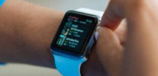 Продажи носимой электроники в ближайшие годы будут расти на 15% в год