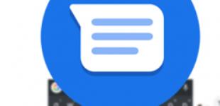 Популярний додаток Google перестане працювати на деяких Android-смартфонах