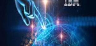 Доходы IBM от искусственного интеллекта и облачных технологий снизились на 5%