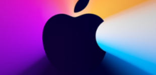 На Apple снова подали в суд из-за умышленного замедления старых iPhone