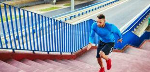 Ученые выяснили, как именно спорт укрепляет кости и иммунитет