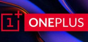 Инсайдер уточнил характеристики камеры OnePlus 9