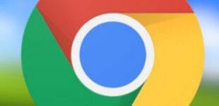 Мобильная версия Google Chrome получит новую «бесконечную» функцию