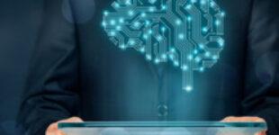 Искусственный интеллект способен писать курсовые работы для студентов всего за 20 минут