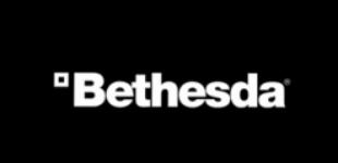 На Bethesda подали в суд за мошенничество