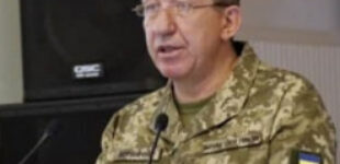 В ЗСУ планують запровадити е-посвідчення військовослужбовця