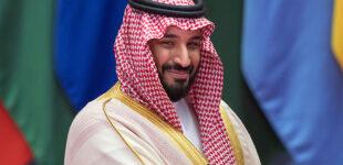 США объявят о причастности наследника саудовского престола к убийству Хашокджи, — СМИ