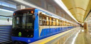 Матч «Шахтер» — «Заря»: в столичном метро могут ограничить вход на трех станциях