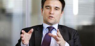 Климкин дал оценку Минским соглашениям и ситуации вокруг Донбасса