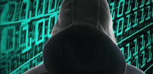 Чехия выдала США двух украинцев, подозреваемых в киберпреступлениях