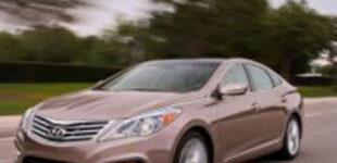 Hyundai прекратит поддержку телематической системы в некоторых старых моделях