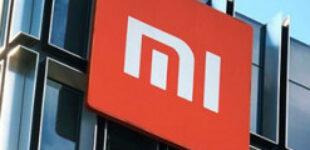 США внесли Xiaomi в список компаний, поддерживающих вооруженные силы Китая