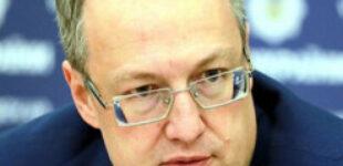 Убийство полицейской в Киеве: в МВД назвали главную версию следствия