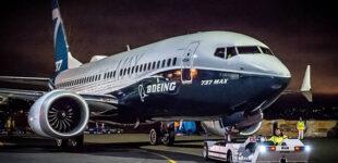 ЕС и США заморозят все пошлины, связанные со спорами по Airbus и Boeing