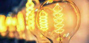 Оптовая цена электроэнергии в Украине на 36-42% ниже, чем в Словакии, Венгрии и Польше