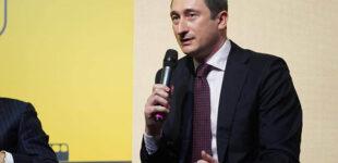 Минрегион будет стимулировать инвестиции в угольных регионах, — Алексей Чернышов