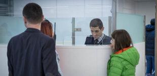 Число уезжающих из РФ ученых увеличилось в пять раз с 2012 года