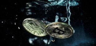 Цена биткоина впервые в истории превысила $62 тысячи