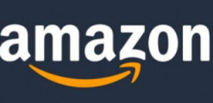 Капитализация Amazon может достичь $3 трлн — прогноз