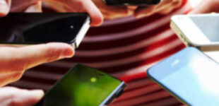 Украинцам предрекли новый рост тарифов на мобильную связь