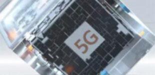 Раскрыты сроки выхода собственного 5G-процессора для смартфонов от Xiaomi