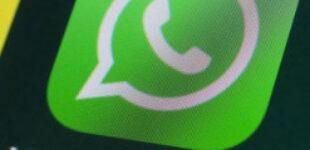 Злоумышленники могут удаленно заблокировать учетную запись WhatsApp