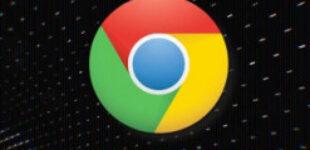 В браузерах на основе Chromium обнаружена уязвимость удалённого выполнения кода