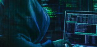 Хакер взломал компьютерную сеть мэрии чешского города Оломоуц и потребовал $100 тыс.
