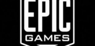 Epic Games запустила платформу для создания гиперреалистичных персонажей