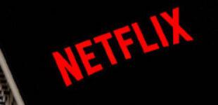 Netflix анонсировал новый сезон сериала «Любовь. Смерть. Роботы»