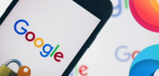 Microsoft, Apple и Mozilla раскритиковали новую технологию Google
