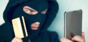 Суд оштрафував шахрая, який ошукав клієнта російського банку на майже 40 тис. грн