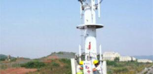 Китай создал крупнейшую в мире сеть со стандартом связи 5G