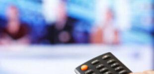 На Херсонщине увеличат покрытие цифровым сигналом, чтобы «перебить» российское ТВ