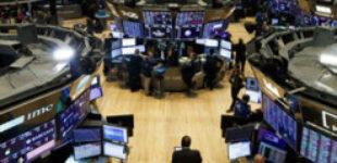 Компания UIPath с офисом в Украине привлекла $1,3 млрд на IPO
