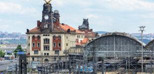 В Чехии допустили высылку всех российских дипломатов