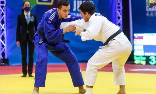30 медалей  привезли дніпровські спортсмени із всеукраїнських змагань