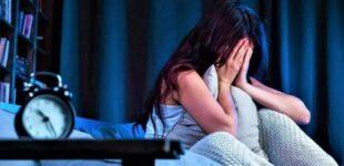 Исследователи: «Хронический недосып провоцирует развитие опасной болезни»
