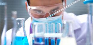 ВОЗ одобрила экстренное применение китайской вакцины Sinopharm