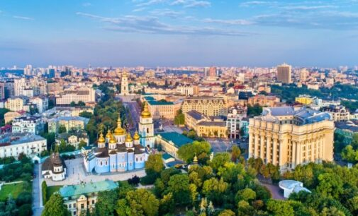 В Киеве стало больше активных больных COVID-19, умерли еще 16 человек