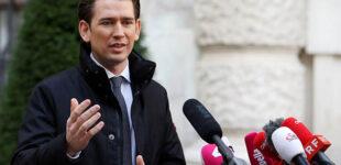 Австрия завершила переговоры по закупке «Спутника V» и ждет решения ЕС